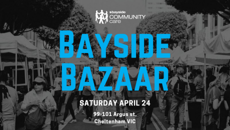 Bayside Bazaar