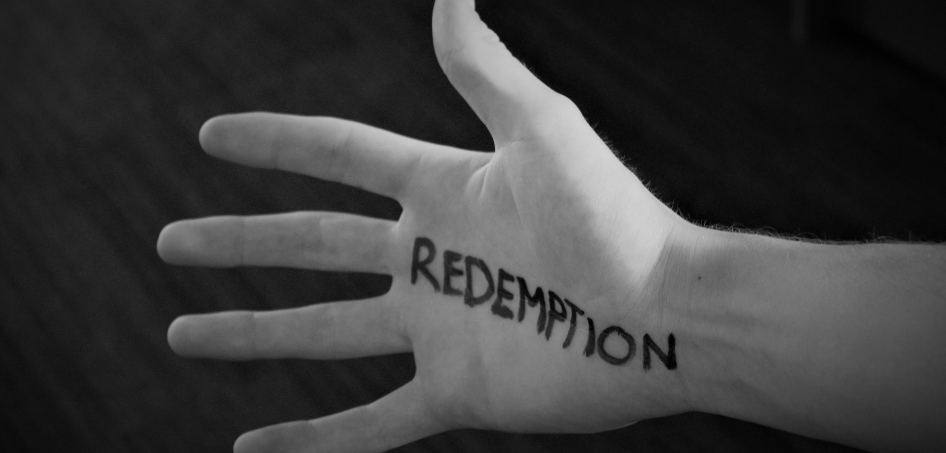 Celebrate the story of redemption this Easter at