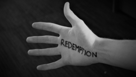 Easter Services:  Written on His Hands