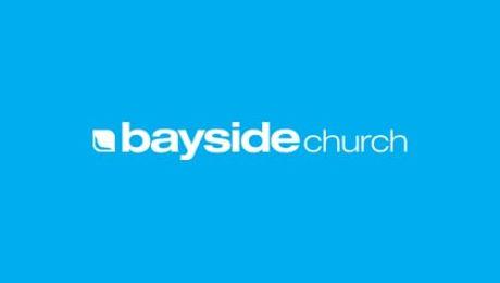 Bayside Church Logo